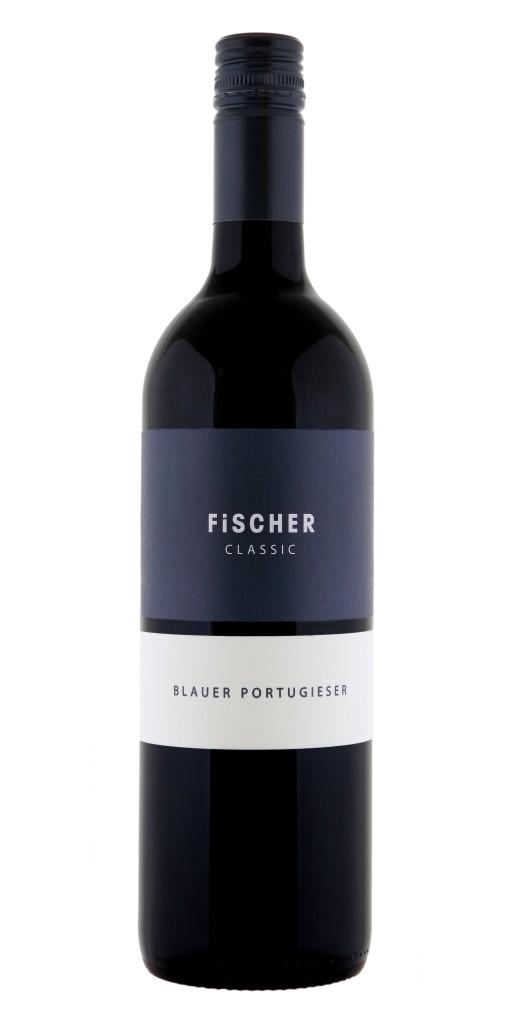 Fischer Blauer Portugieser