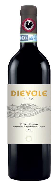 dievole-chianti-classico-2014