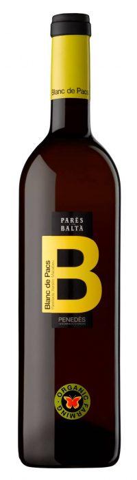 PB-BLANC-DE-PACS-200x700