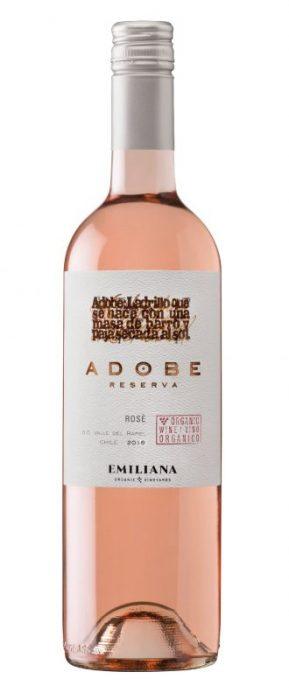 ADOBE-ROSA