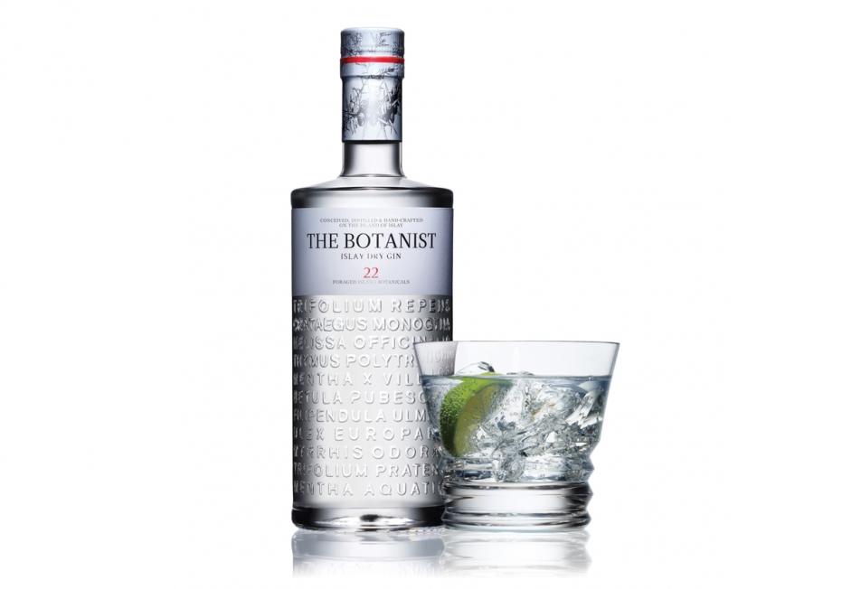TB_Bottle_01_BotanistRocksSlice_0_1