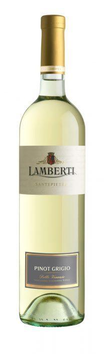 bt-Pinot-Grigio-Santepietre