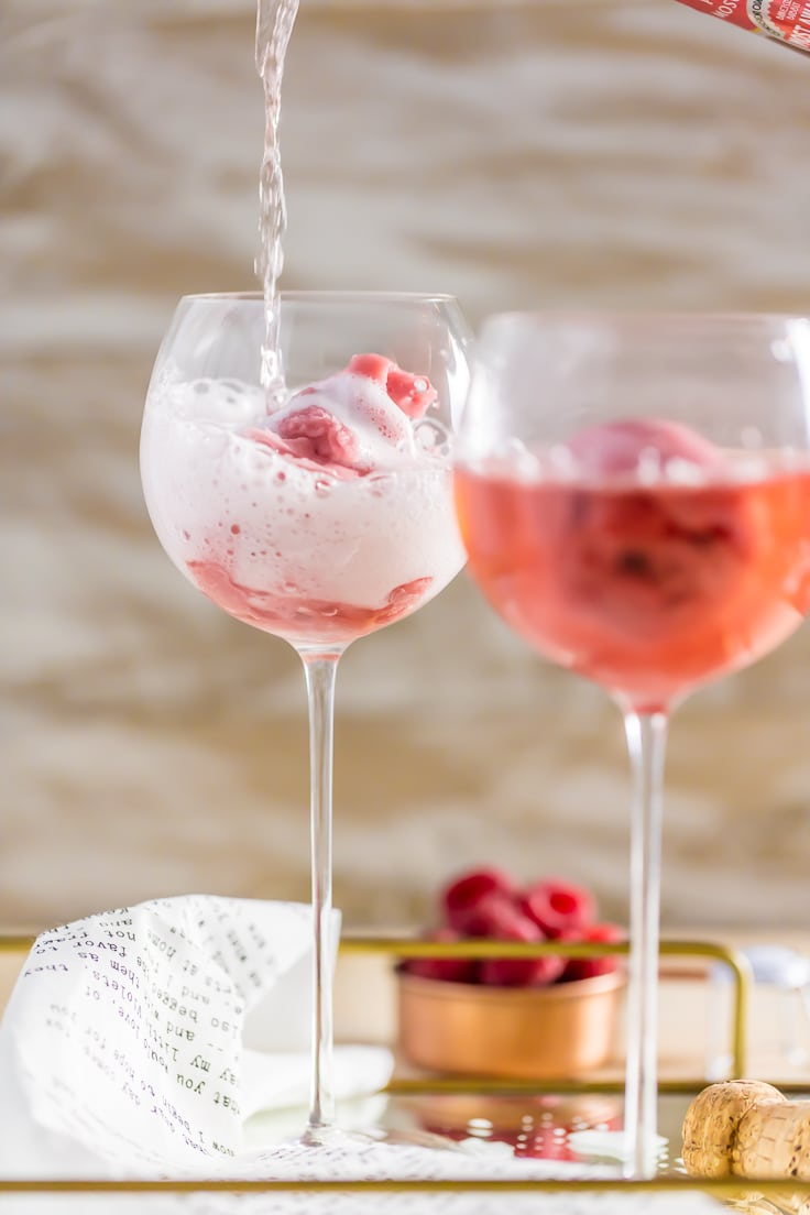 raspberry_pink_champagne_floats_8_of_17